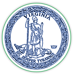 Home - Virginia Seal